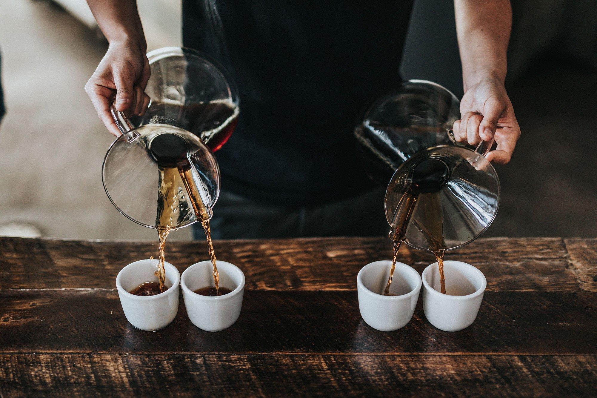 coffee-bg-1-2